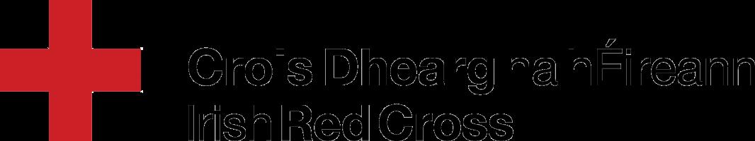 Irish Red Cross Moodle Learning Platform